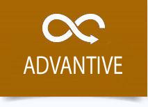 Advantive Inc