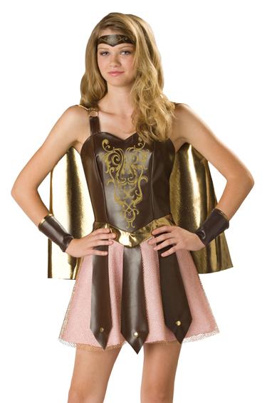 photo of girls 60's costumes № 3097