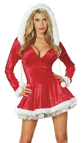 Amp accessories gt costumes reenactment theater gt costumes gt women