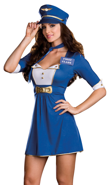 Sexy-Pilot-Adult-Flight-Attendant-Halloween-Costume
