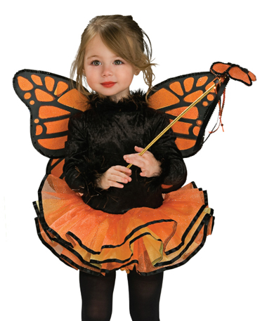 Butterfly Halloween Costumes teen fur ocious creature costume Image Is Loading Girls Butterfly Fairy Tutu Dress Kids Halloween Costume