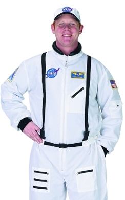 nasa suit template - photo #10