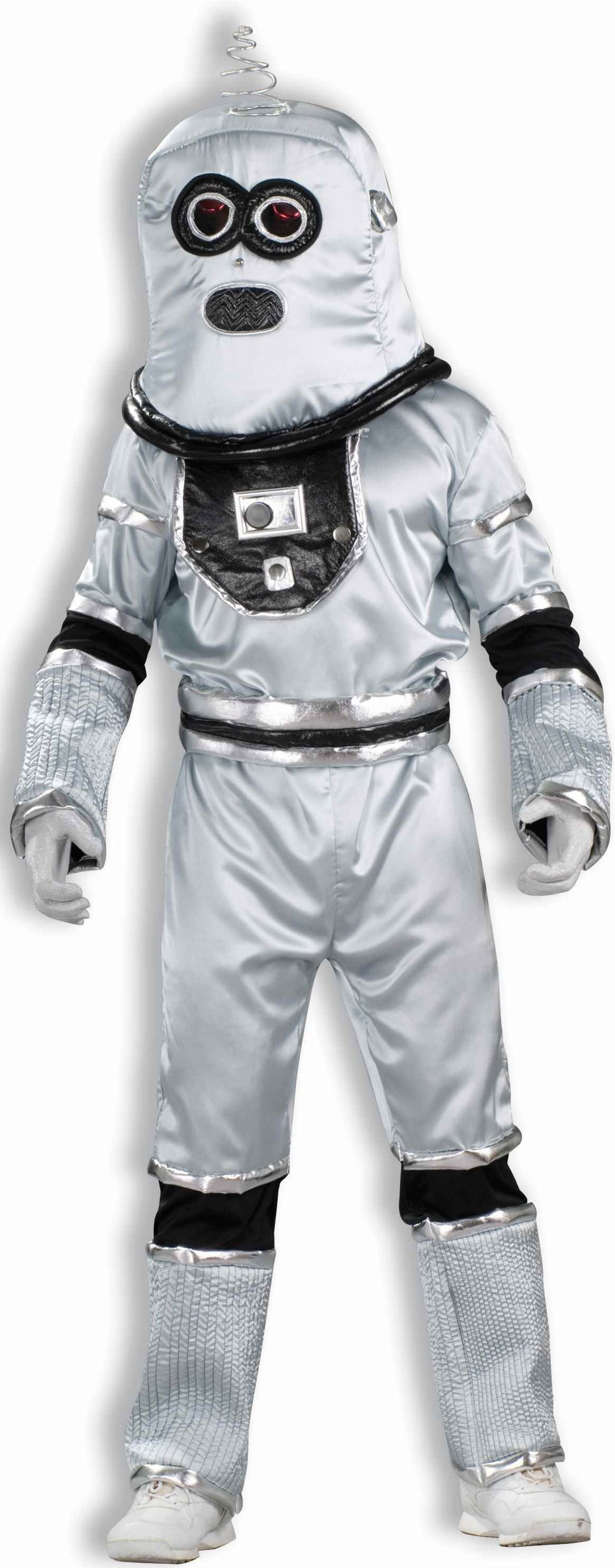 nasa suit template - photo #24