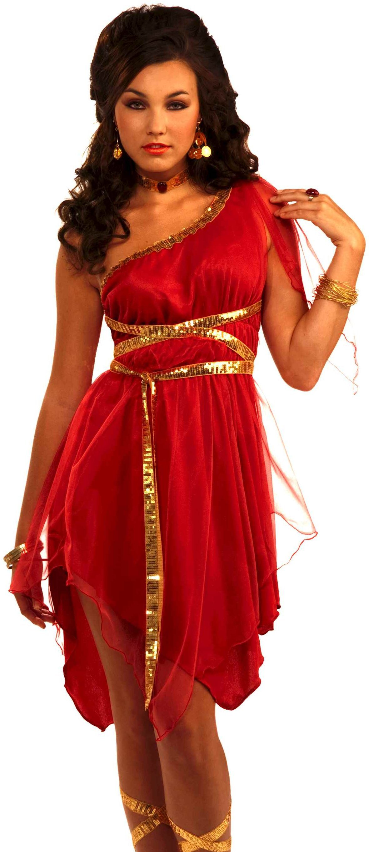 Brilliant  And Lily Party Page  Planning An Ancient Greek Party For Children