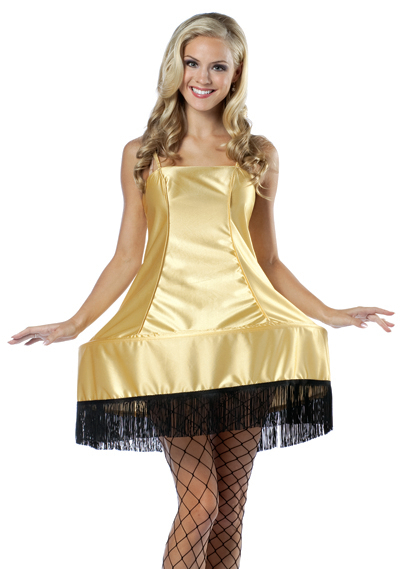 Rasta Imposta A Christmas Story Adult Womens Leg Lamp Halloween Costume at Sears.com
