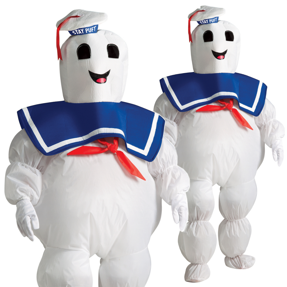 Kids-Ghostbusters-Stay-Puft-Marshmallow-Man-Halloween-Costume
