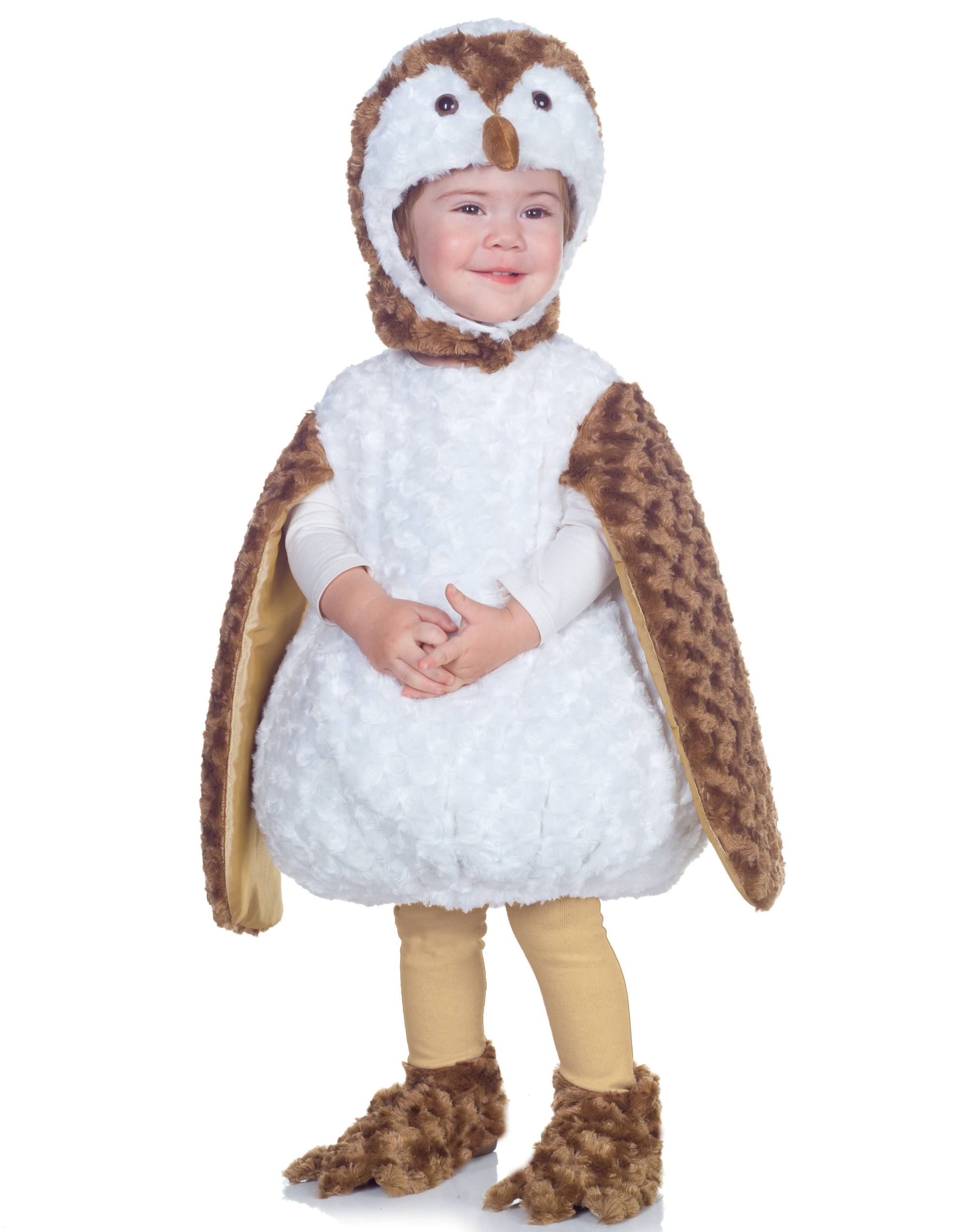 Find great deals on eBay for baby dress owl. Shop with confidence.