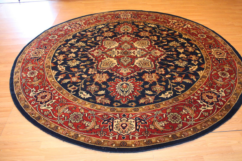 Carpet Supplies at wholesale prices direct to the public