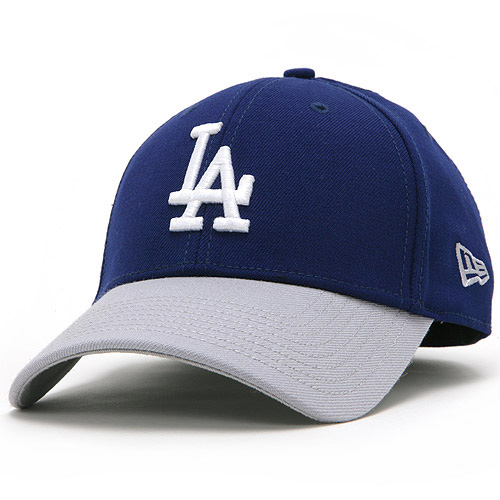 los angeles dodgers baseball cap new era mlb hat la new ebay