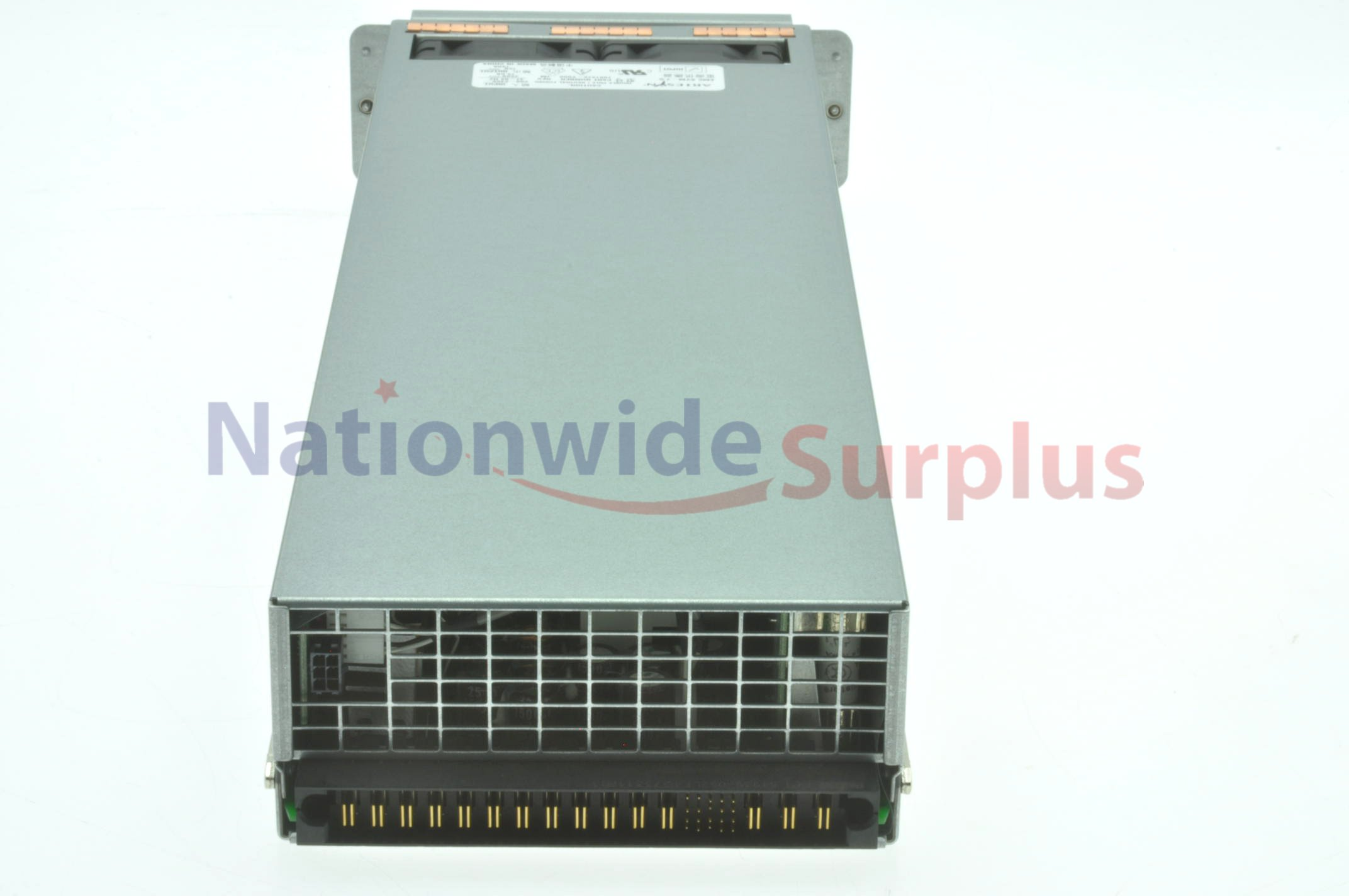protection, distribution ups batteries & components  item #: 071