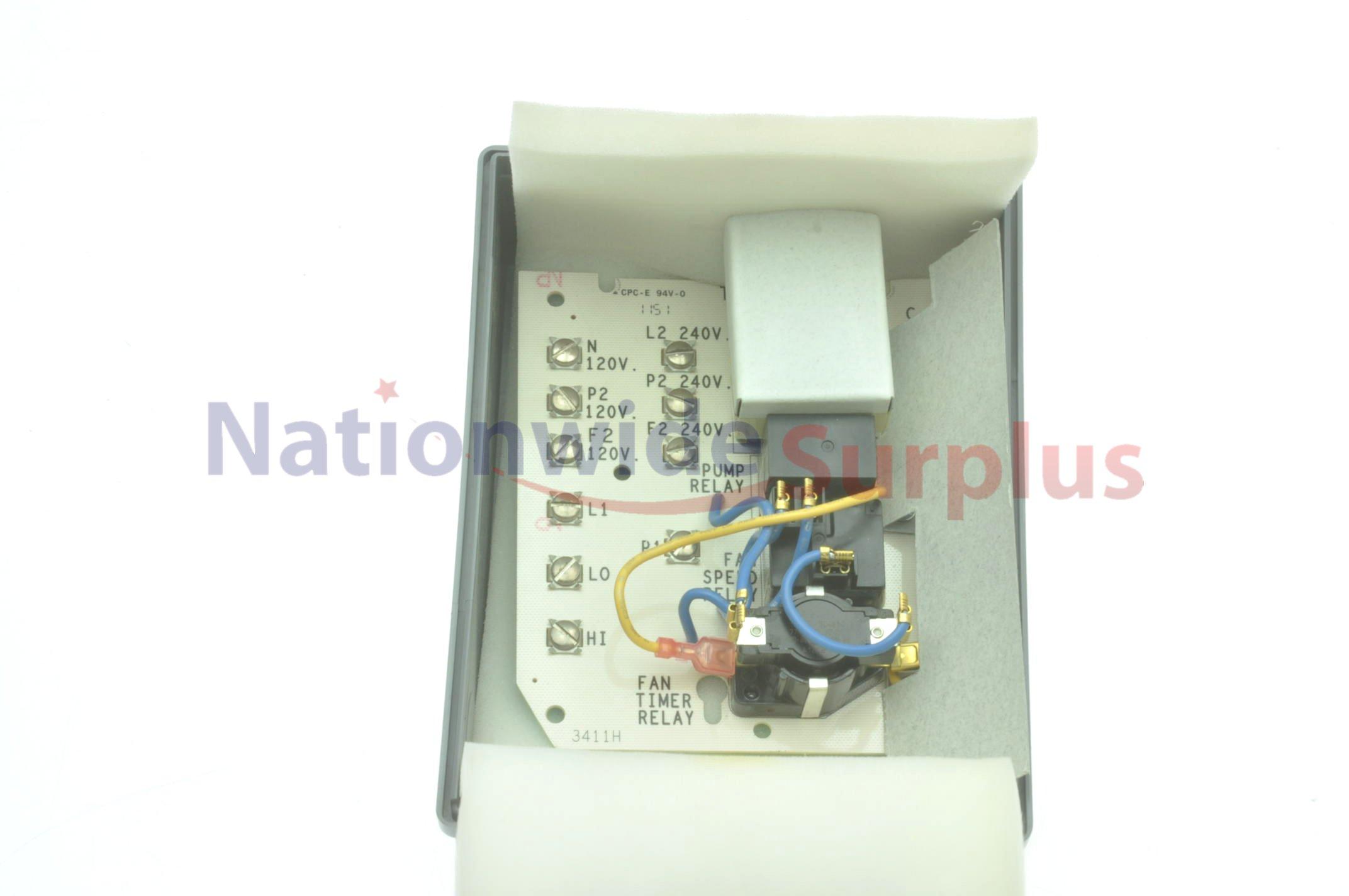mastercool evaporative cooler wiring diagram mastercool wiring diagram free