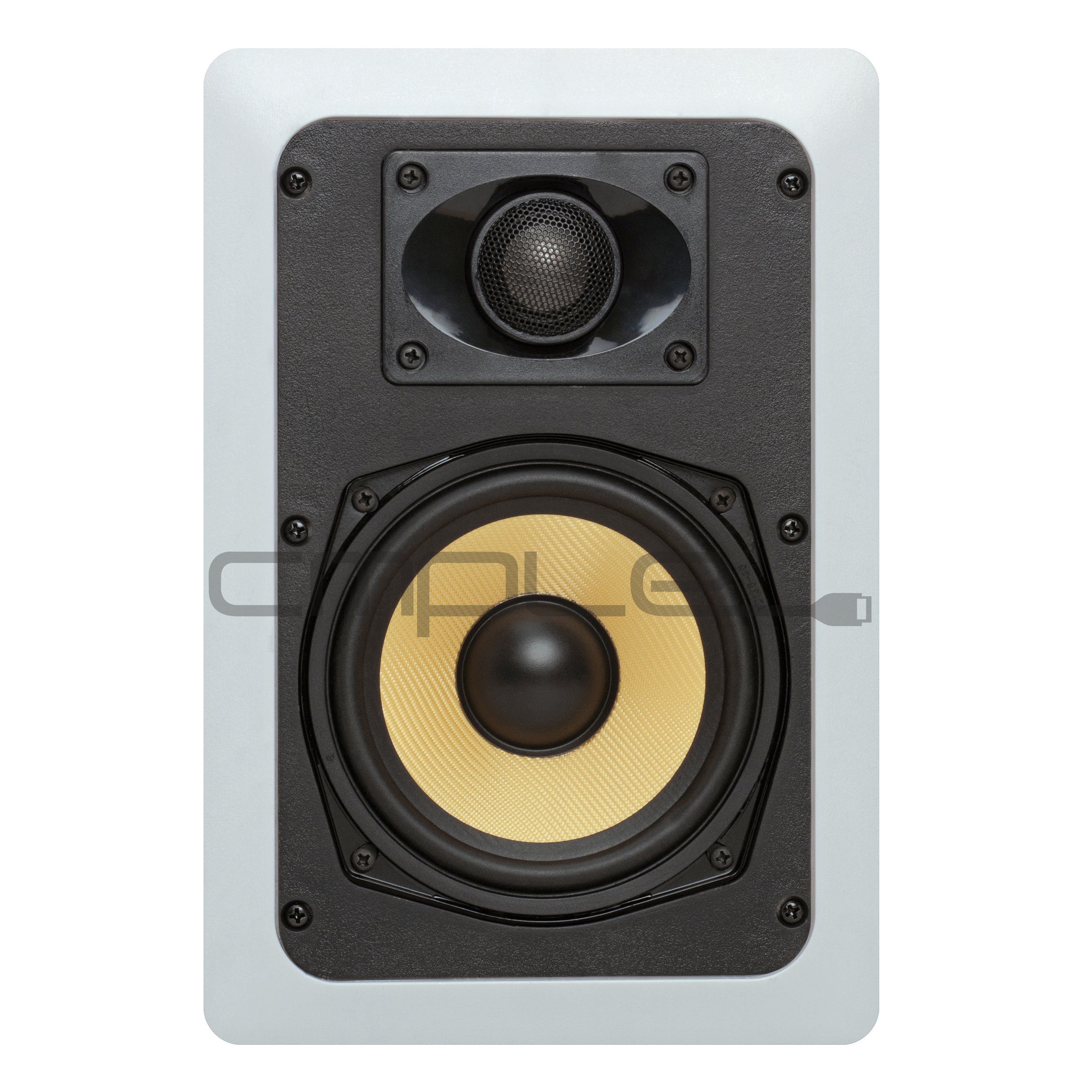 or ceiling simple photos wall net surround home sound in lightneasy marvellous speakers ceilings