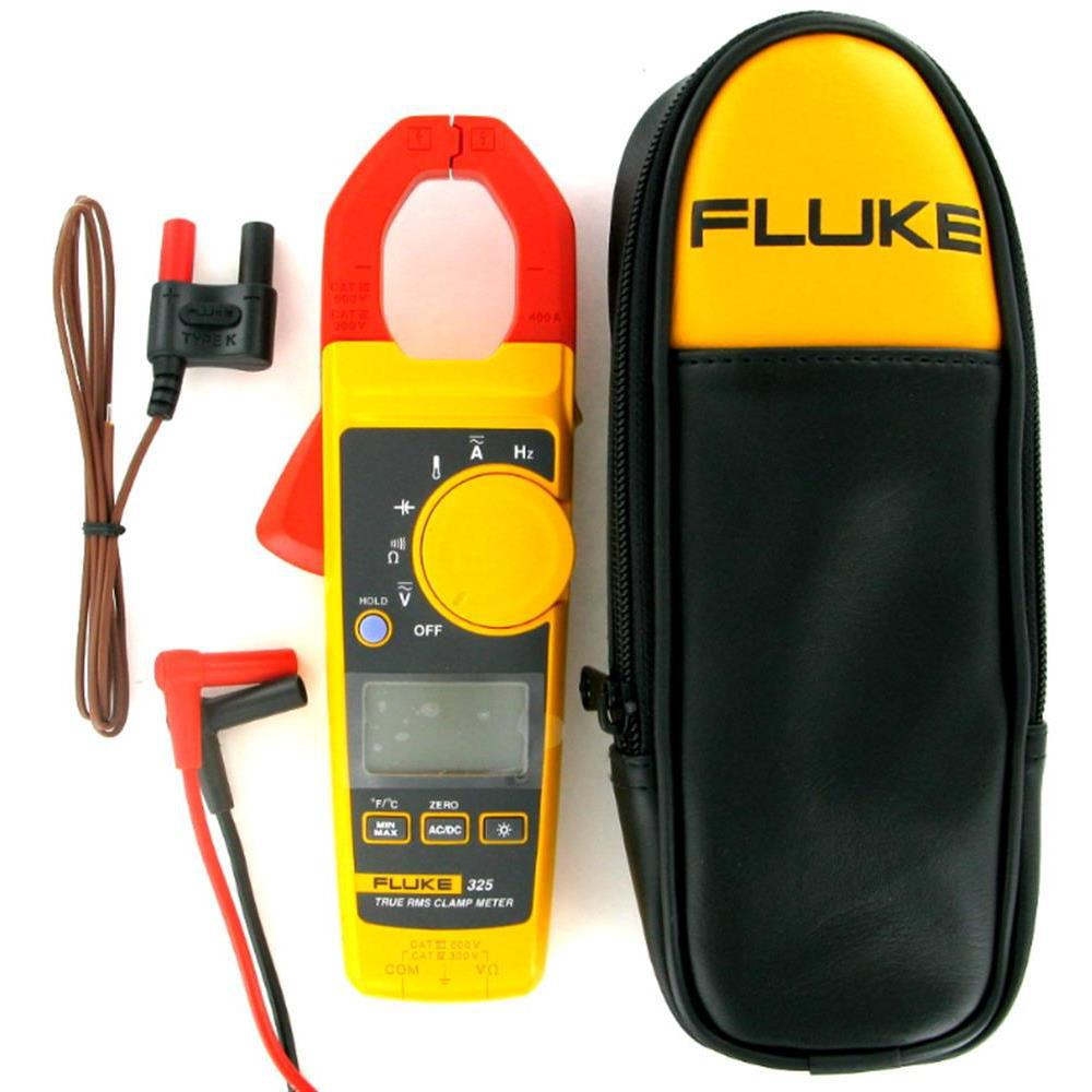 Write College Essays For Money Employee Custom Essay Writing Fluke Digital Lcd Ac Dc Voltage Continuity Circuit Tester Ta Ebay A Digit Multimeter Dmm Voltmeter Meter T And Testers