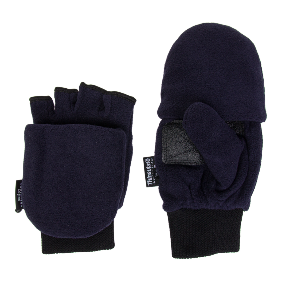 Buy Metog Suede Thinsulate Thermal Insulation Mittens, Gloves: Korlon Winter Warm Wool Knitted Convertible Gloves Mittens with Mitten Cover out of 5 stars $ Eianru New Winter Knitted Suede Thinsulate Thermal Insulation Mittens Gloves out of 5 stars $/5().