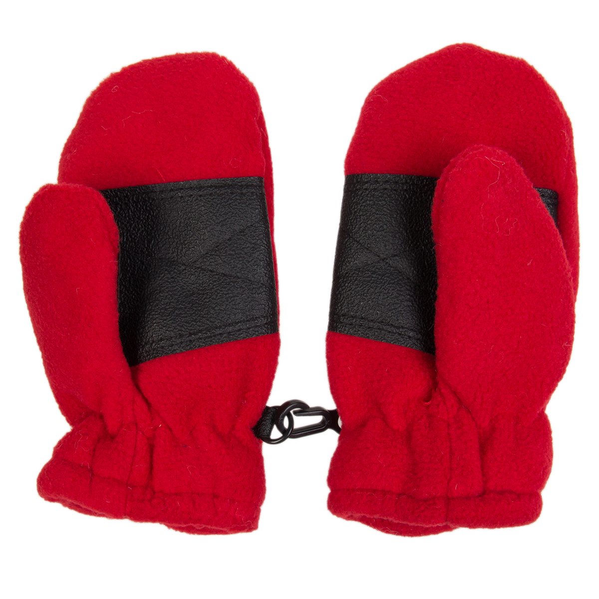 Panda Superstore Durable Bear Warm Gloves Useful Lovely Woolen Winter Baby Mittens 13*7CM Pink. Sold by Blancho Bedding. $ Panda Superstore Durable Lovely Warm Gloves Useful Cute Winter Baby Mittens 12*6CM Red. Sold by Blancho Bedding. $