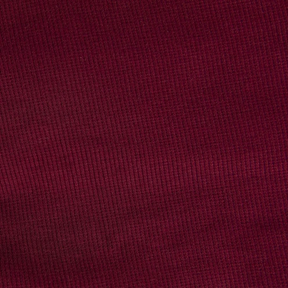 4 EZ Covers Fabric Chair Upholstery Seat Cushion Protector  : n040q1burgundy2 from www.ebay.ie size 1000 x 1000 jpeg 207kB