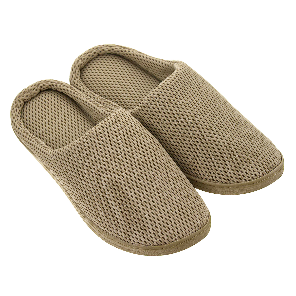 arch men Waxberg's offers free shipping and free returns established in 1919, waxberg's  walk shoppe carries a huge selection of comfort and fashion footwear.