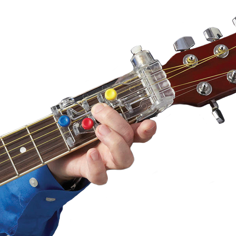 Pros And Cons Of Learning On An Acoustic Or Electric Guitar