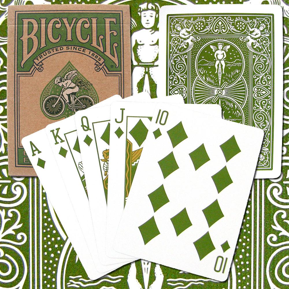 Review of Poker Essays Volume III