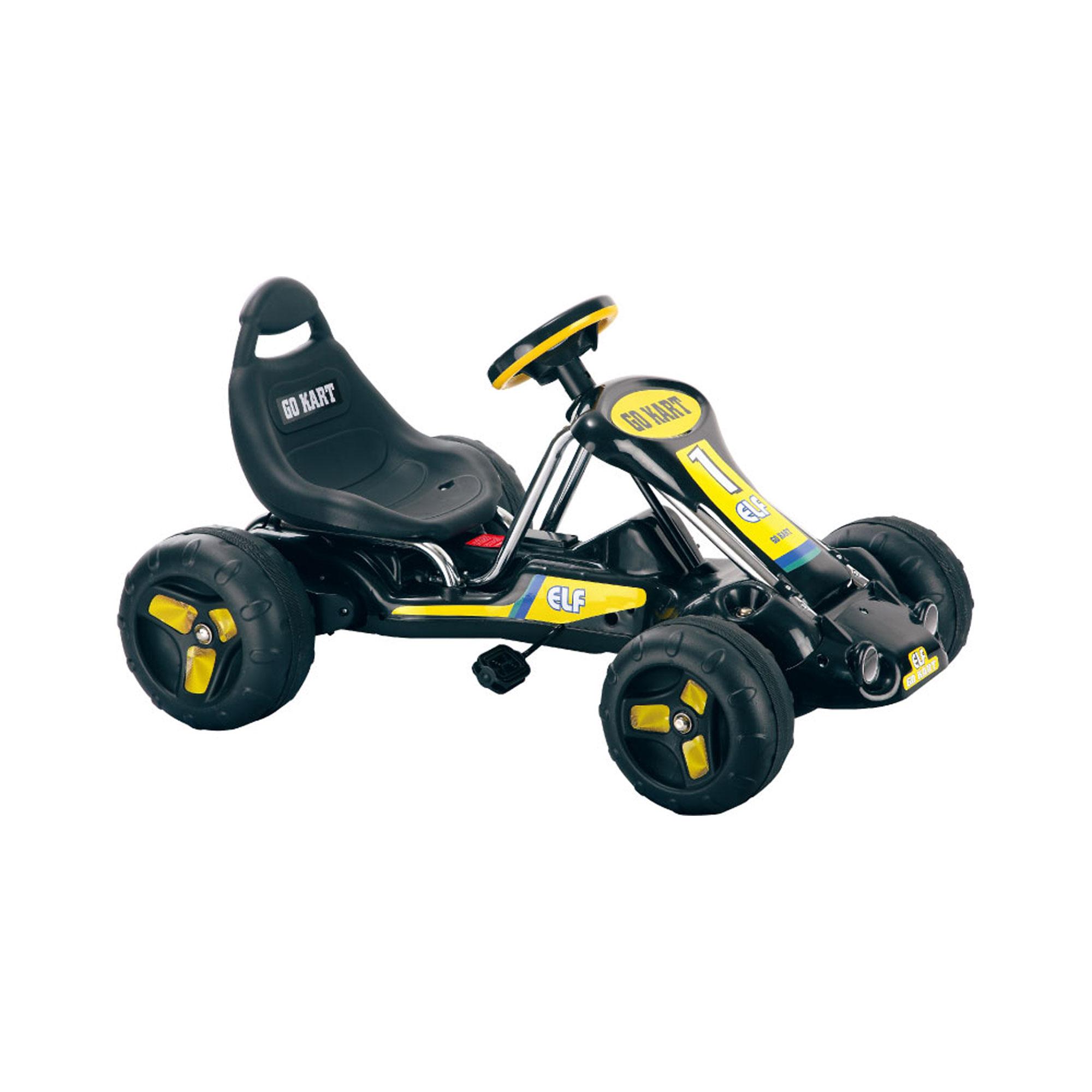 电瓶 四轮儿童电动汽 车  宝宝可坐玩具 车; 遥控儿童电动车四轮卡丁