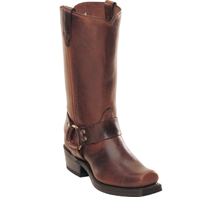 "DURANGO DB514 11"" Boots Cowboy Shoes Brown Mens SZ at Sears.com"