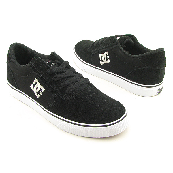 DC Shoes is an American company that specializes in footwear for action DC Men's Shop Our Huge Selection · Explore Amazon Devices · Read Ratings & Reviews · Deals of the Day.