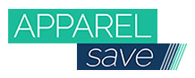 Apparel Save