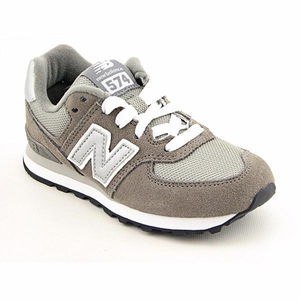newbalance男鞋搭配