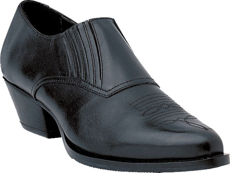 DURANGO RD3520 Boots Ankle Western Shoes Black Women SZ at Sears.com