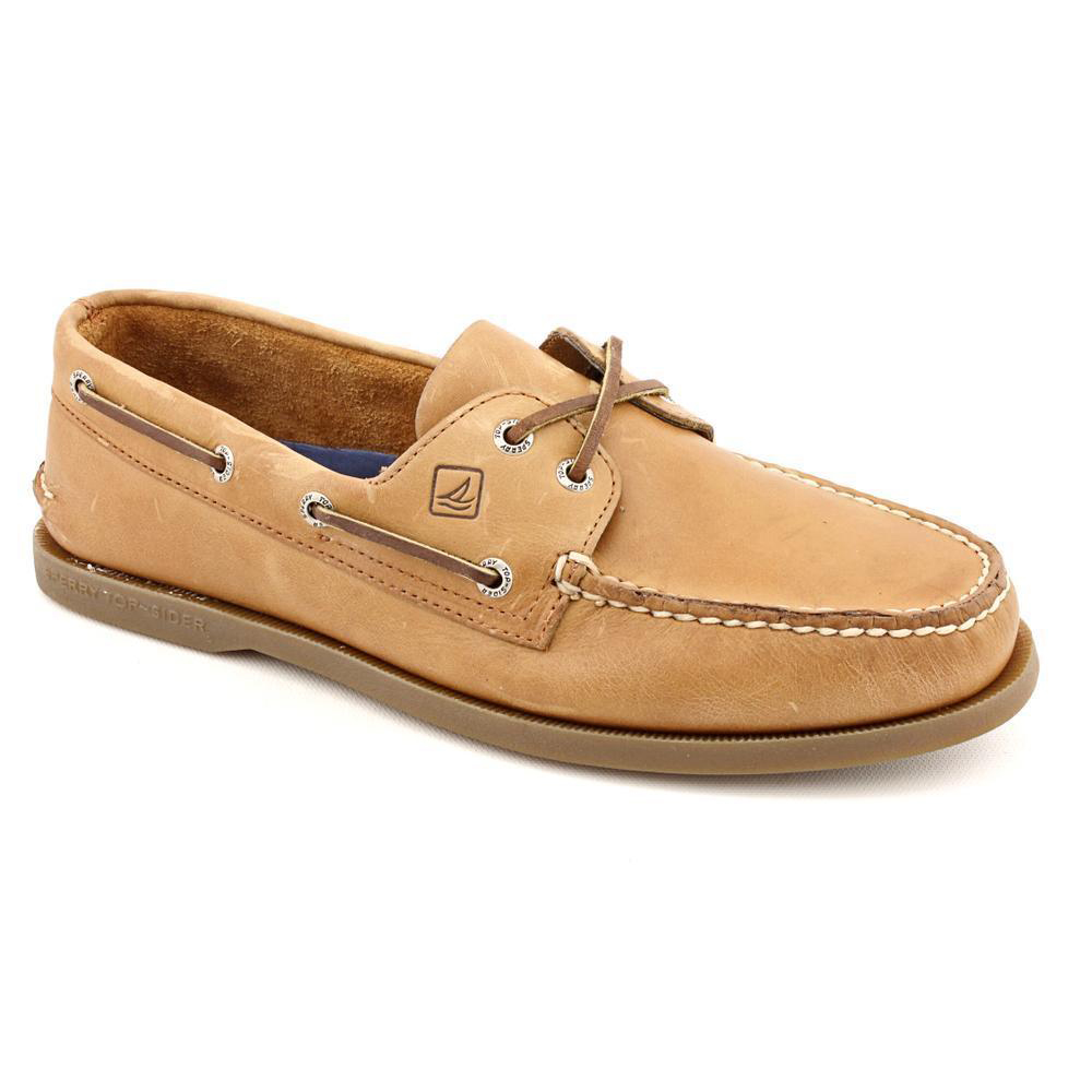 Sperry Top Sider Shoes Amazon