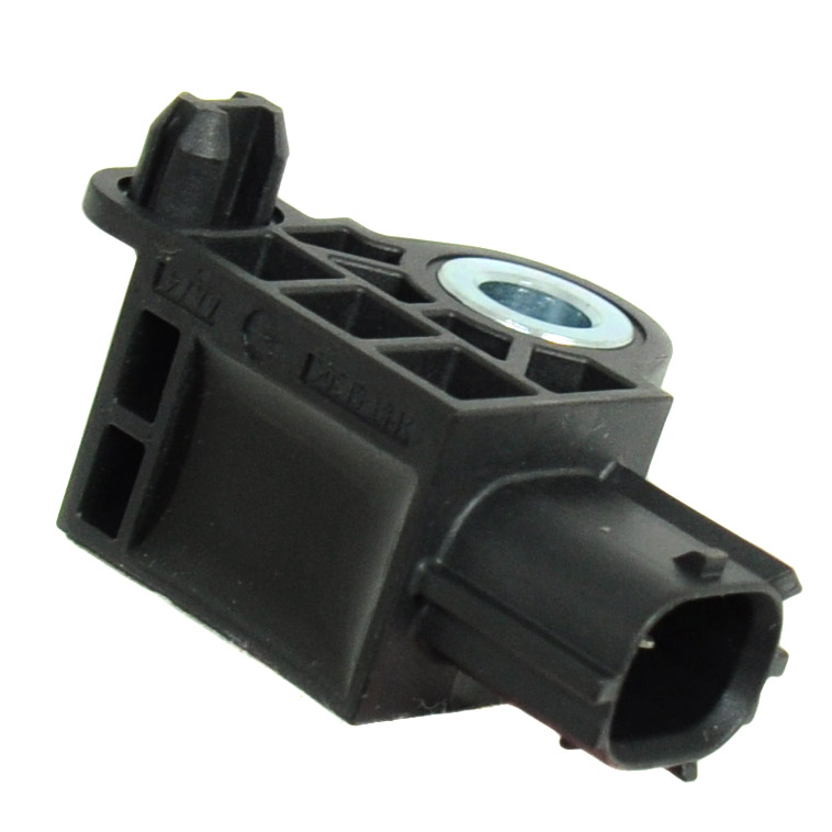 driver 39 s side airbag air bag sensor 98830 3ta0a fits 2013. Black Bedroom Furniture Sets. Home Design Ideas