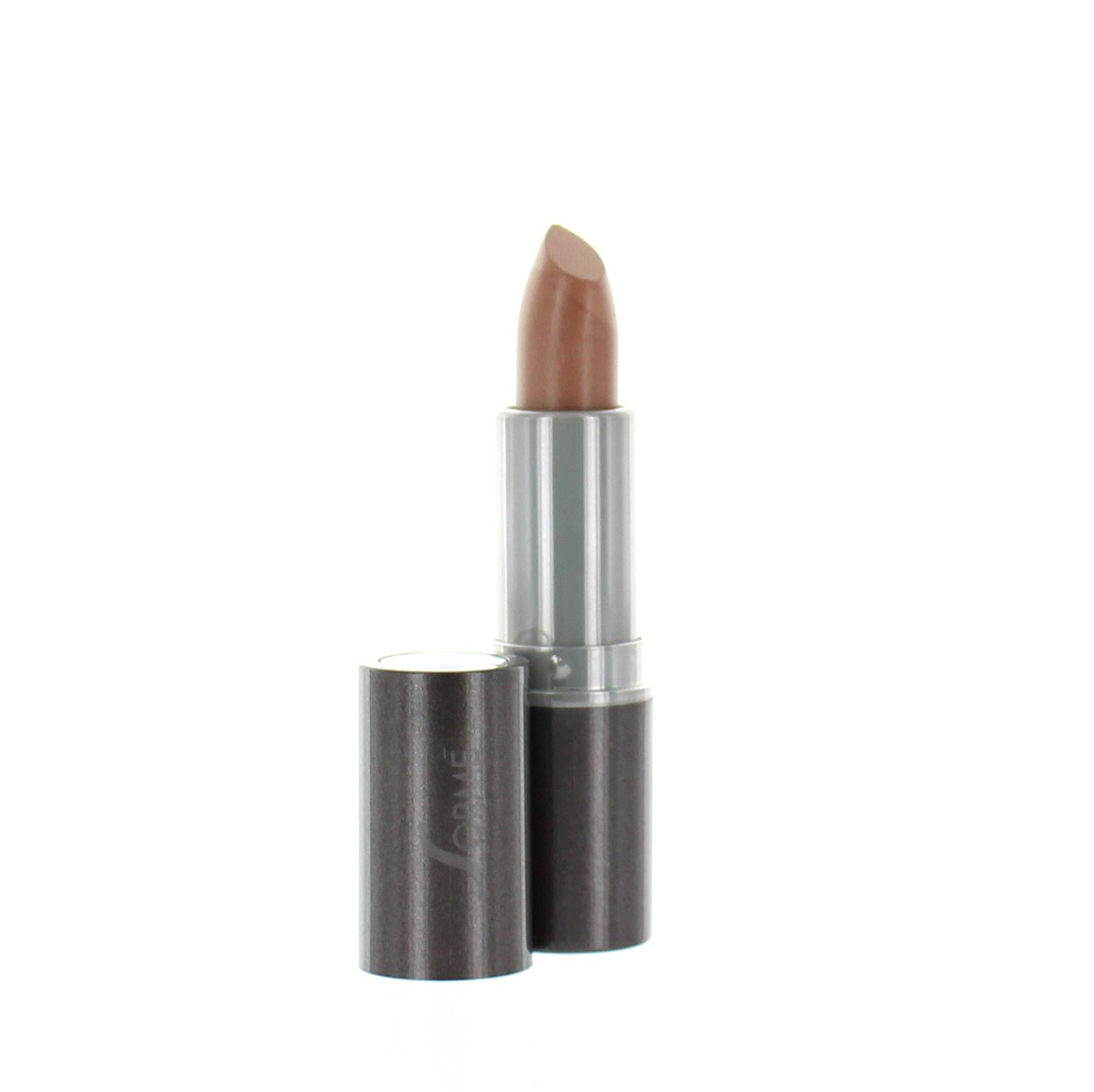 Sorme Cosmetics Natural Matte Perfect Performance Lip