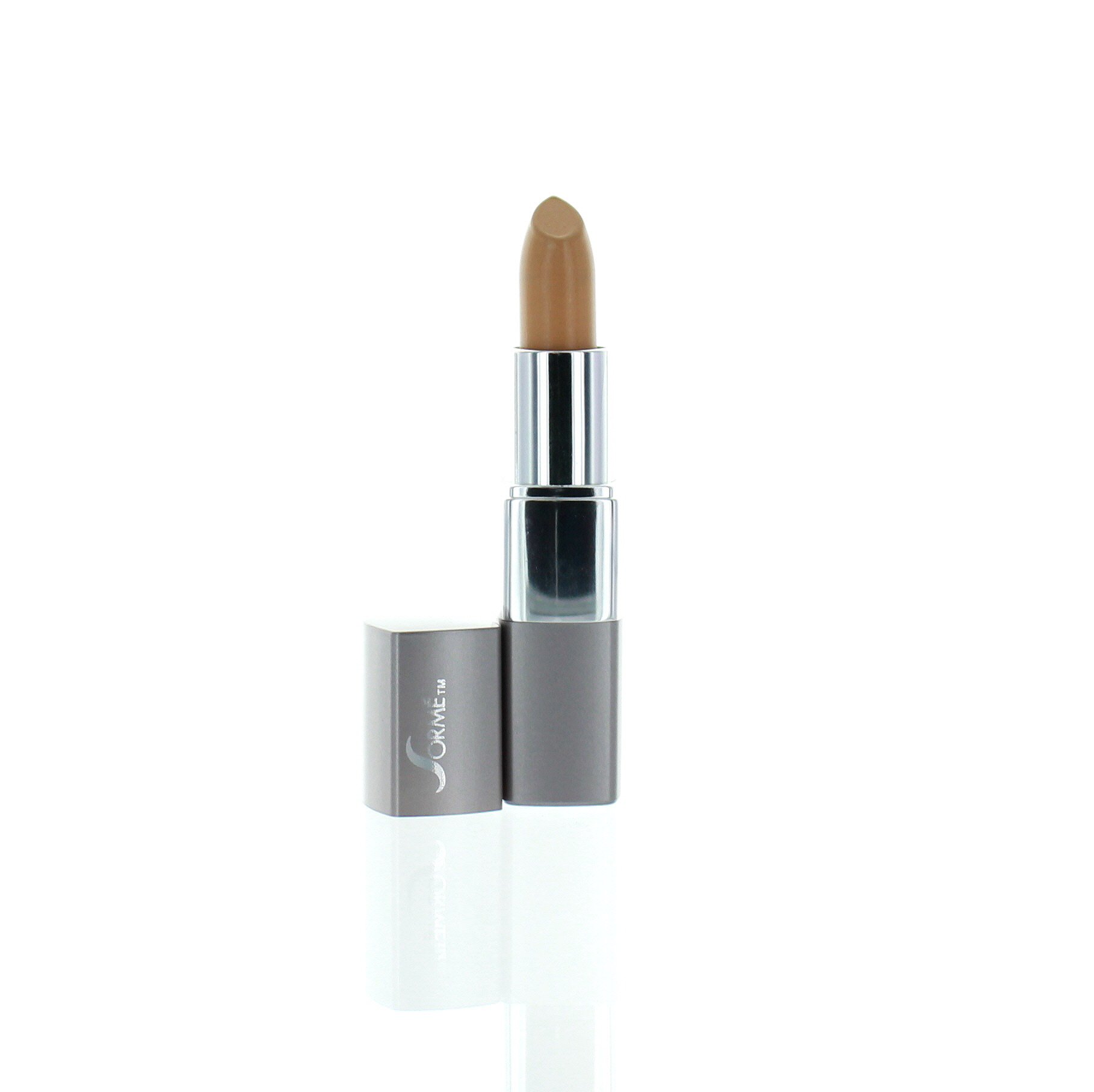 Sorme Cosmetics Believable Cover Natural Mineral Concealer