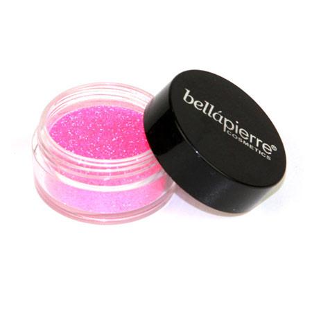 Bella Pierre Glitter Mineral Makeup at Sears.com