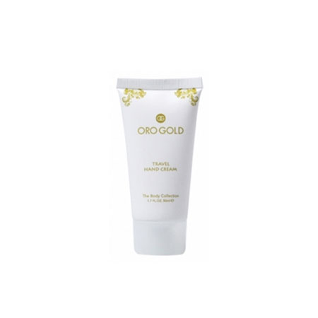 Oro Gold Travel Hand Cream at Sears.com