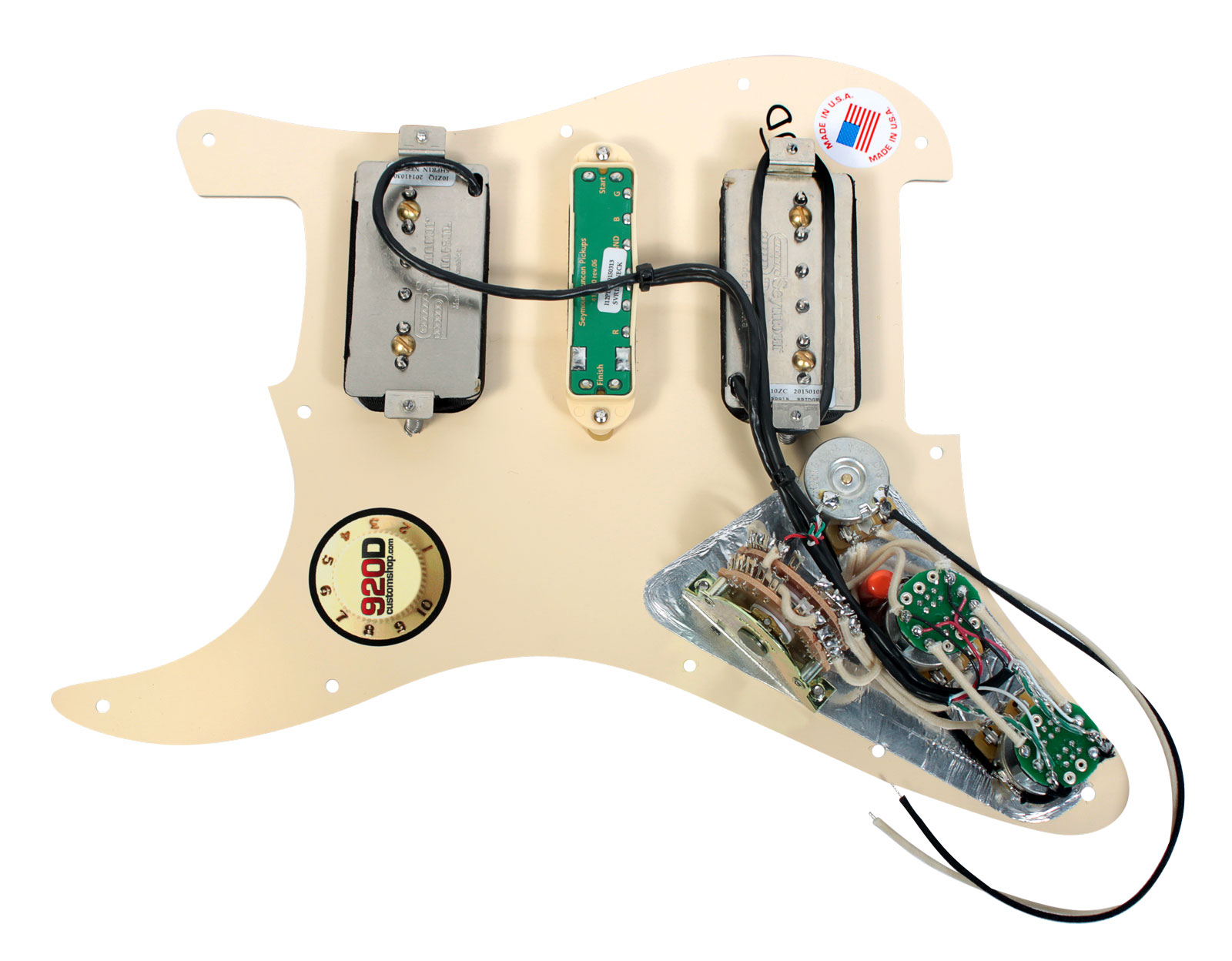 strat single coil wiring diagram images pick up guitar wiring kits single coil guitar wiring diagrams guitar