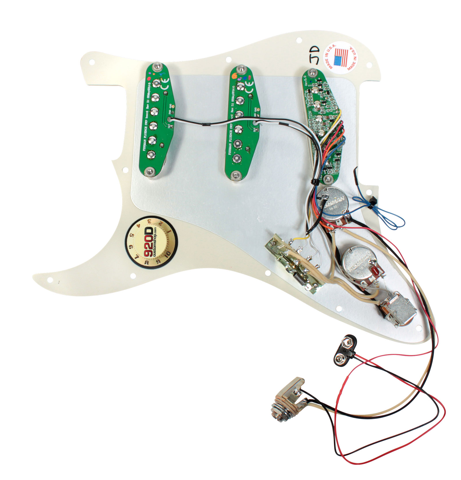 Cases  U0026 Bags Control Plates  U0026 Wiring Harnesses Acoustic Guitars Guitar Amplifiers