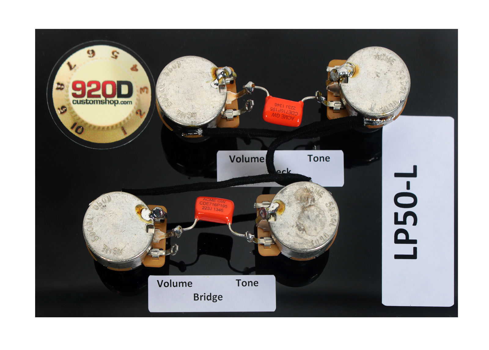 gibson 50 wiring diagram images gibson les paul standard wiring gibson 50 wiring diagram images on 50s