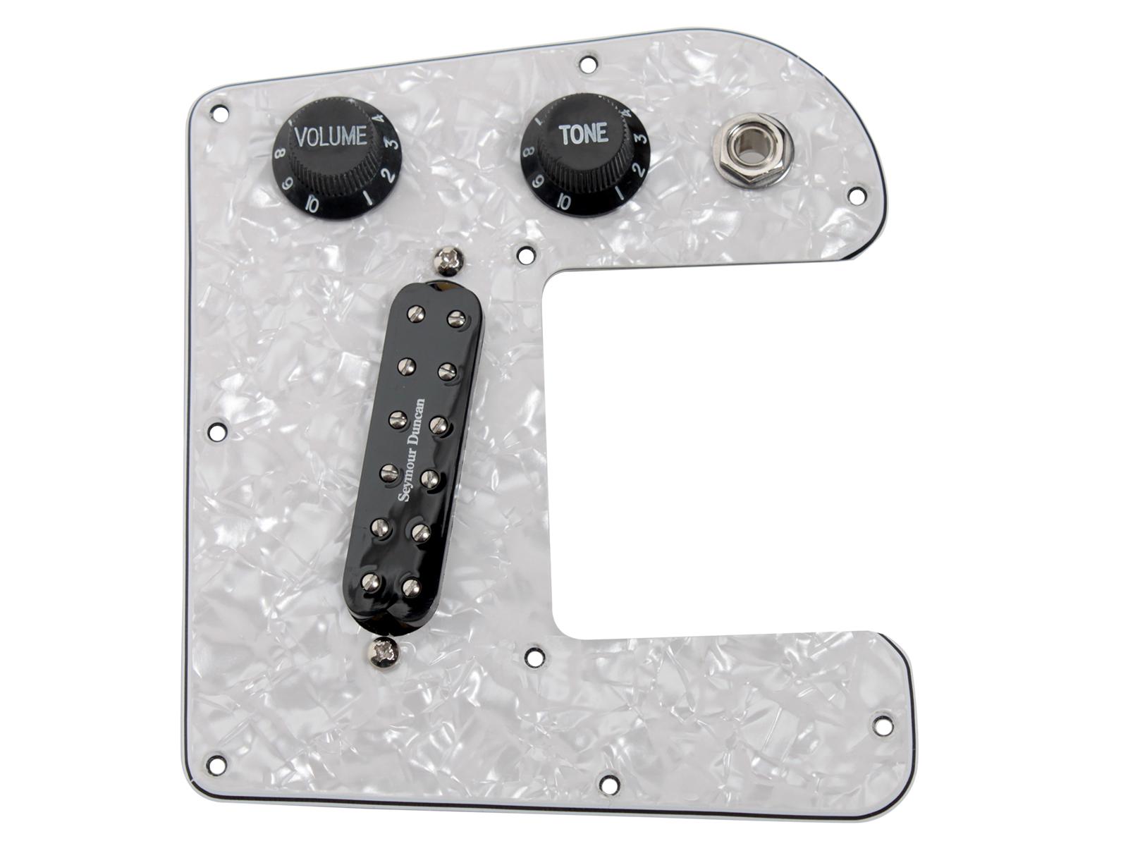 920d custom shop rogue steel loaded pickguard seymour duncan 59 ebay