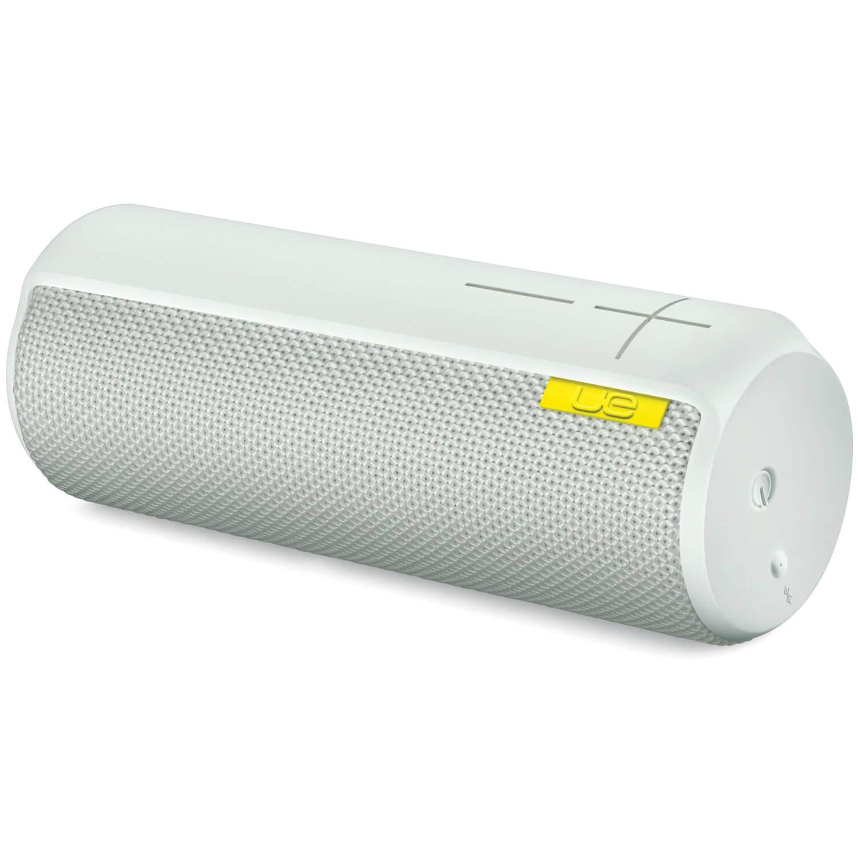 Ultimate Ears UE Boom Water Resistant Bluetooth Wireless