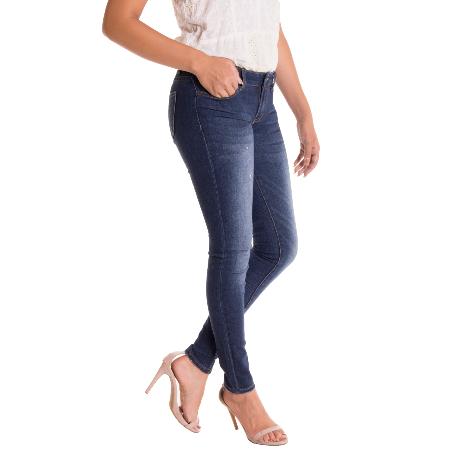 Find designer skinny jeans at ShopStyle. Shop the latest collection of designer skinny jeans from the most popular stores - all in one place.