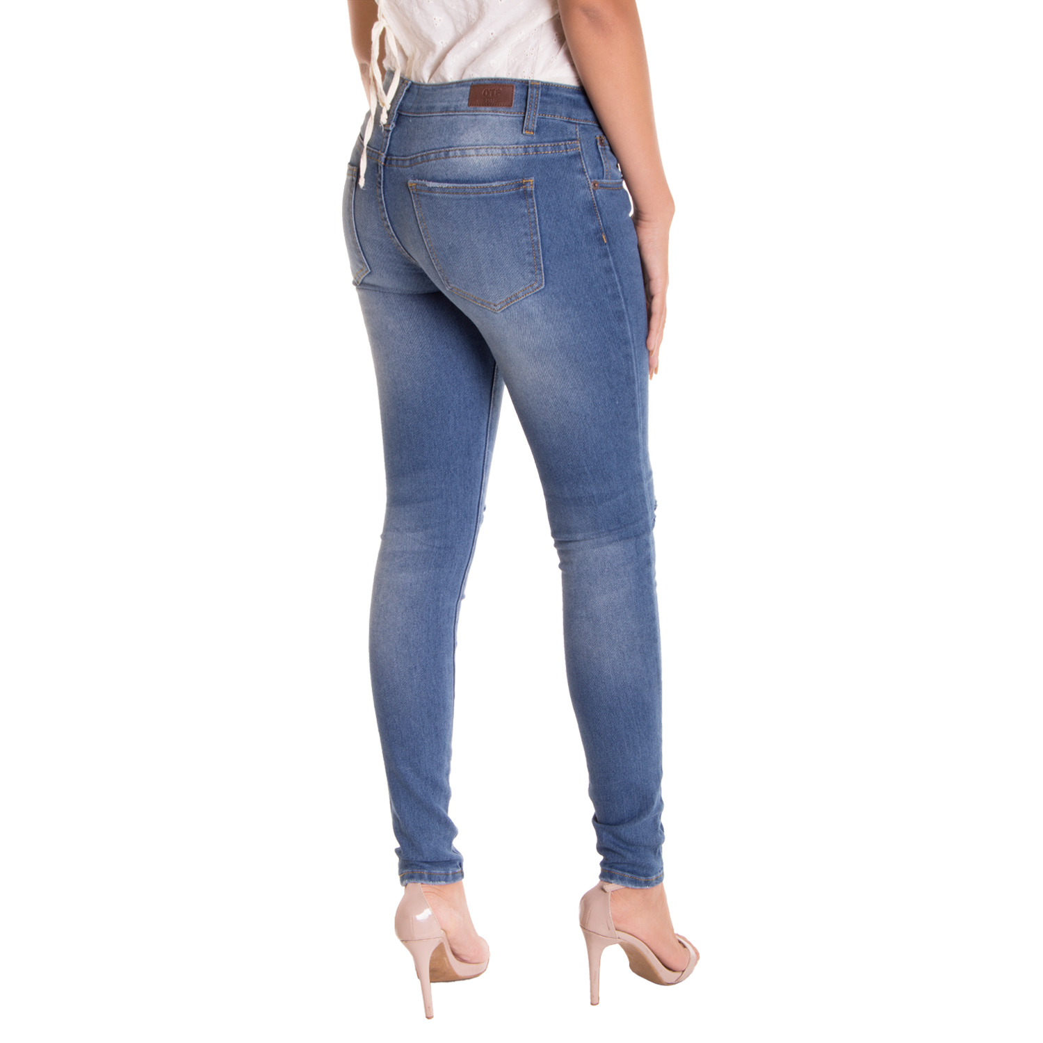 Affordable Designer Jeans are arguably Australia's largest eBay seller of jeans for men and women. We source the best designer jeans at CHEAP PRICES, so we .