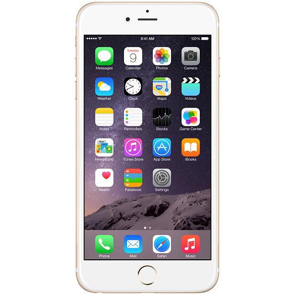 Ecran Iphone  Ebay