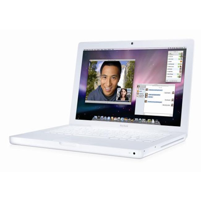 Apple MacBook Air Core 2 Duo 1.8 13″ (Original) | MacReviewer