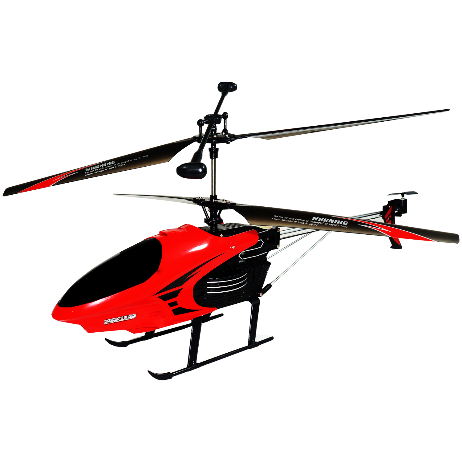 hercules unbreakable rc helicopter with 371203534345 on Hercules Unbreakable 3 5ch Rc Helicopter Mpn 35850 besides ProphetSport35WPeakNiMHBatteryCharger further MissileStormHeliReplacementRCHelicopterPartsSet in addition Product likewise HerculesReplacementRotorTailFinBlue.