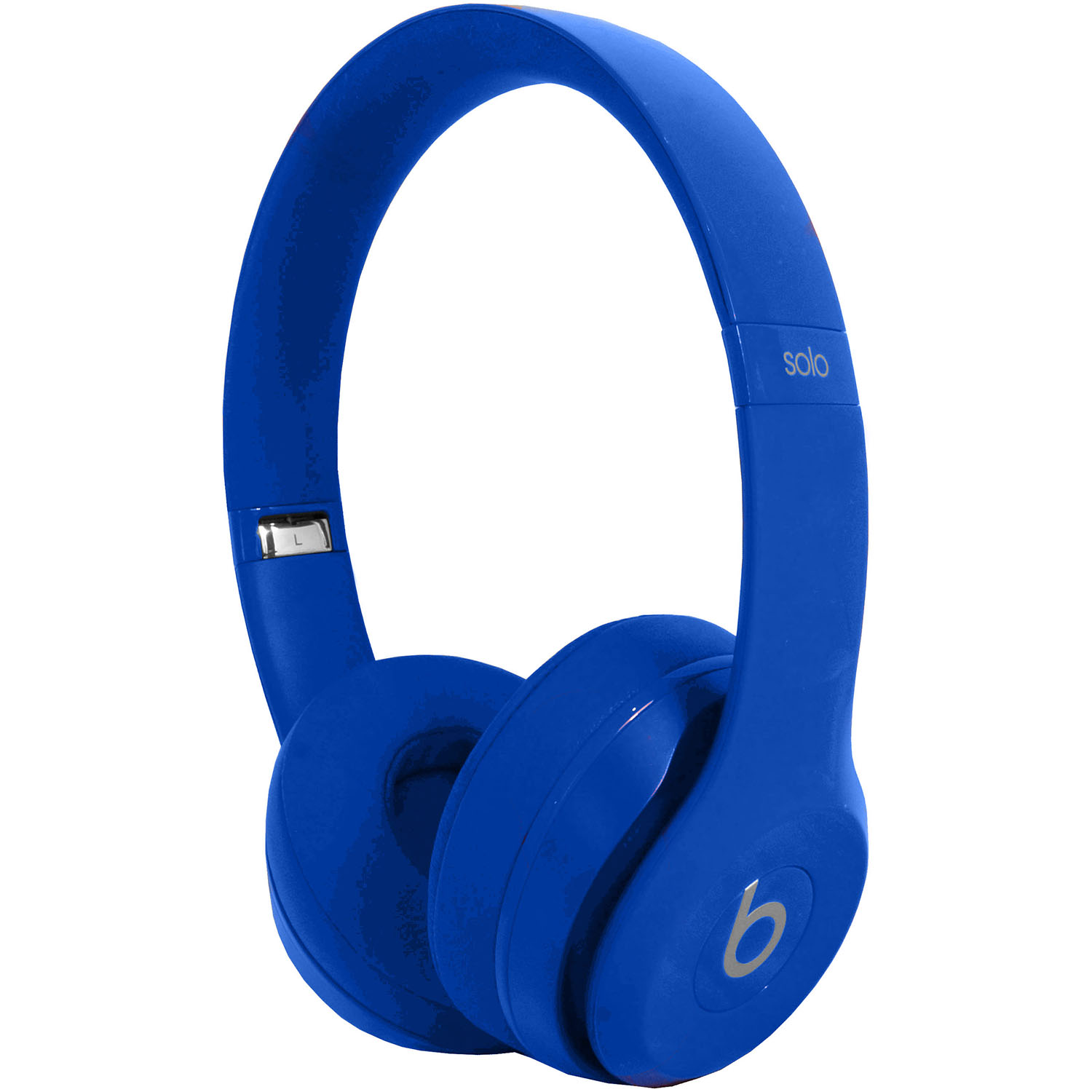 beats by dre solo 2 compact foldable lightweight