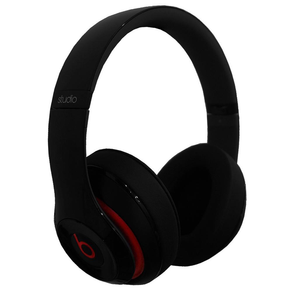 Studio headphones open - wireless headphones beats studio 2