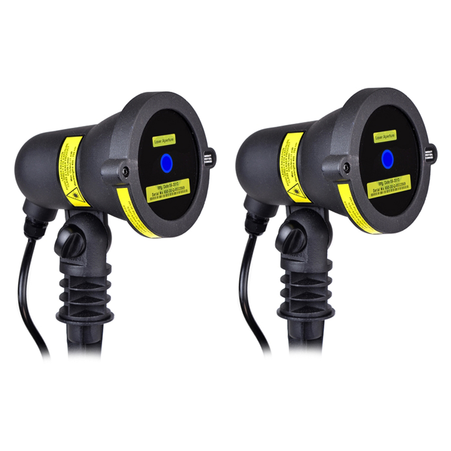 Pack-BlissLights-Spright-Firefly-Outdoor-Indoor-Projecting-Laser ...