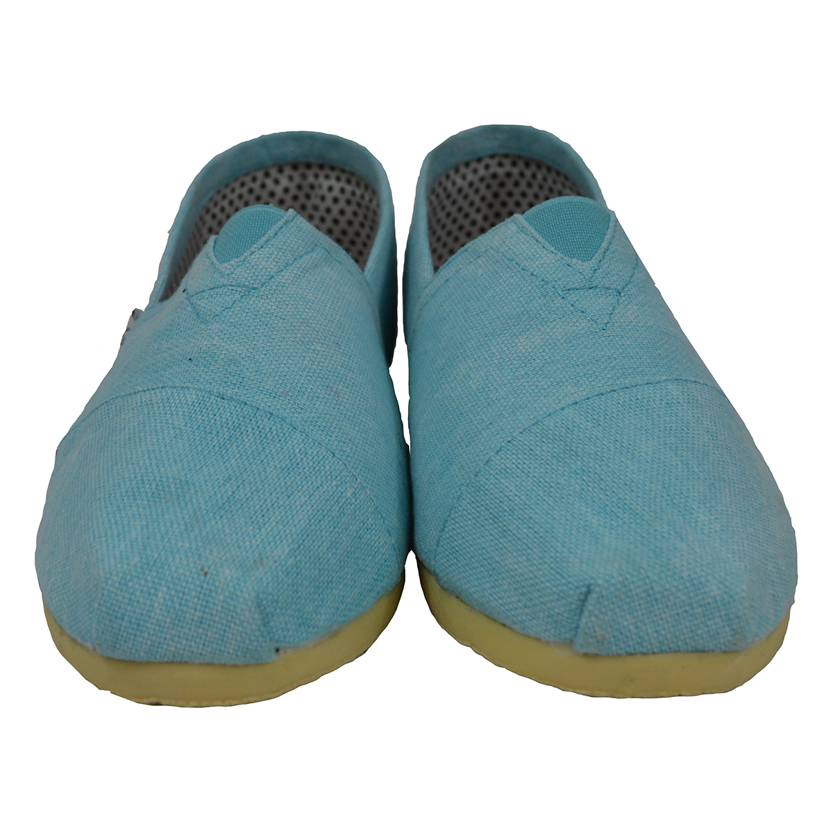 shoes of soul flats casual fashion slip on