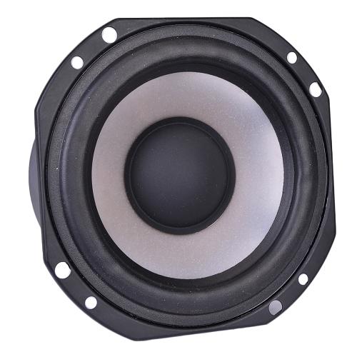 boston acoustics 110 002709 single 4 5 subwoofer replacement for m340 speaker ebay. Black Bedroom Furniture Sets. Home Design Ideas